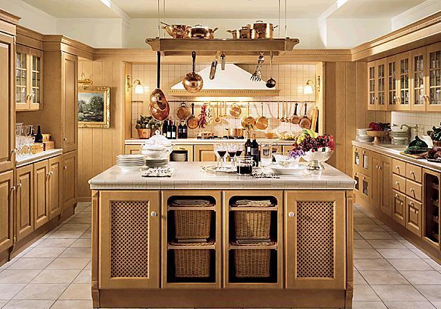 Cute kitchen modular kitchen manufacturer in chennai a brandowned by r s m infinite - Cute kitchen ideas ...