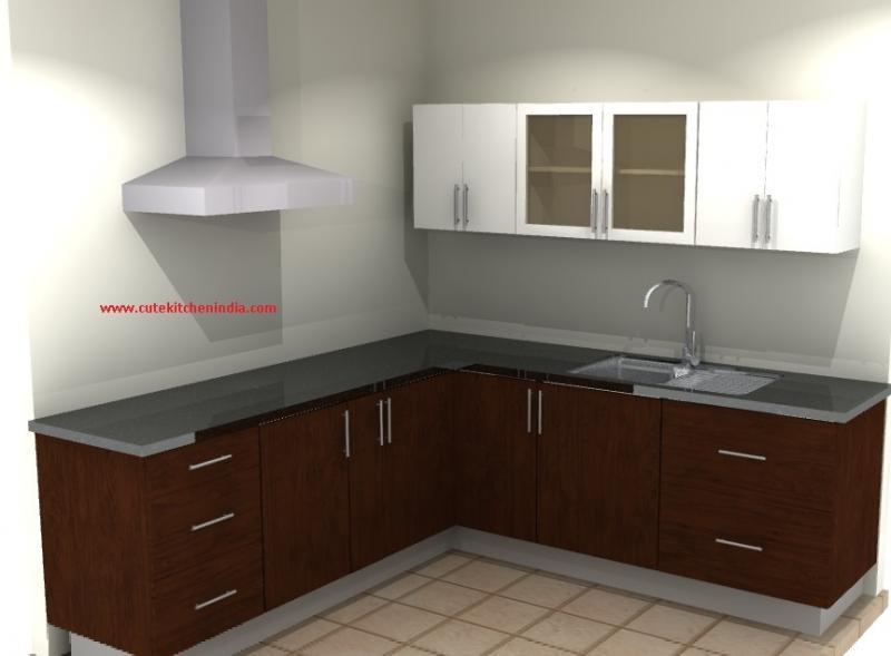Few Kitchen Rates 7u0027x8u0027 Carnation Hettich Kitchen Offer 4: 10u0027x6u0027 Semi  Modular Cute Daffodil( 14 ... Part 49