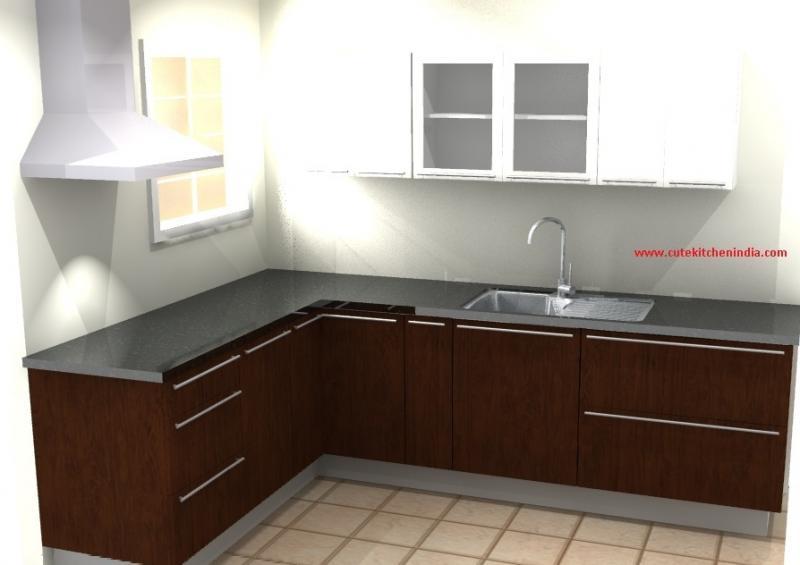 Few Kitchen Rates