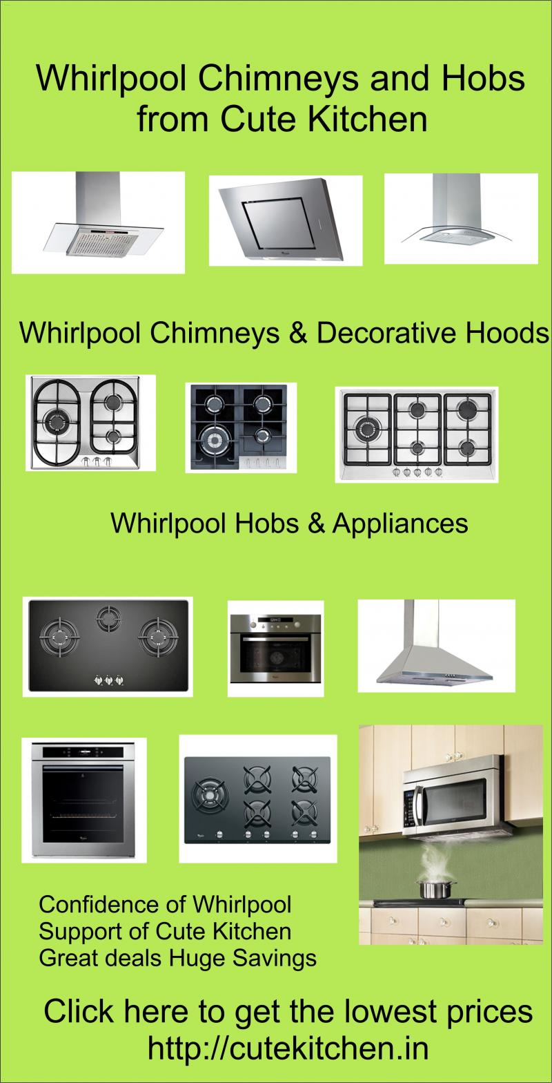 Kitchen Hobs And Chimneys ~ Cute kitchen modular manufacturer in chennai a