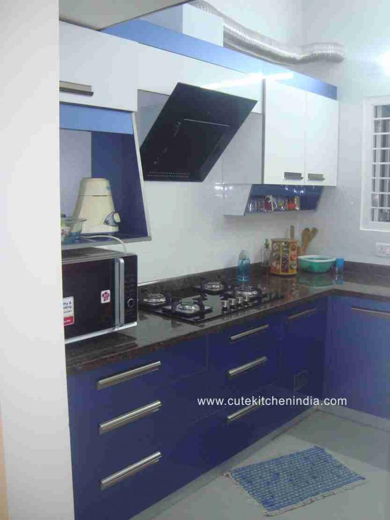 modular kitchen baskets designs. Model  Lifestyle allium Premium Kitchens Cute Kitchen Modular Manufacturer in Chennai a