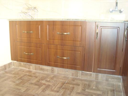 Cute Kitchen Modular Kitchen Manufacturer In Chennai A Brandowned By R S M Infinite