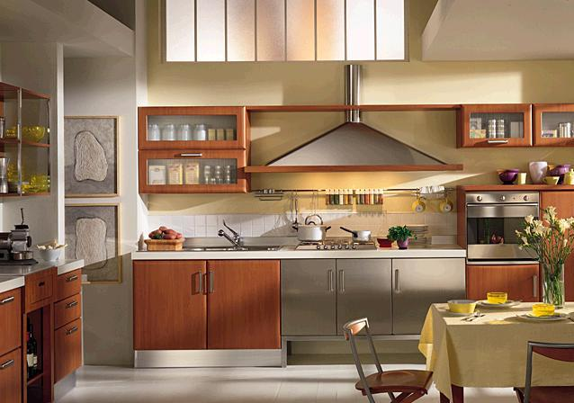 Cute Kitchen Modular Kitchen Manufacturer In Chennai A Brandowned By R S M Infinite