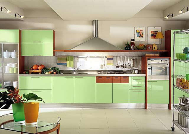 modular kitchen designs with price kitchen modular kitchen manufacturer in chennai a 9277