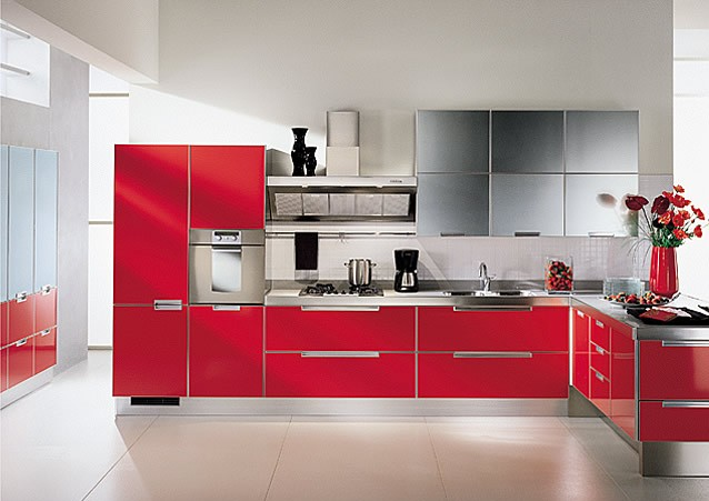 Standard Sizes Modular Kitchen Cabinets Home Design And Decor Reviews